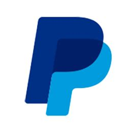Buy Paypal Gift Card Online - buy and send digital gift cards codes online paypal digital gifts us