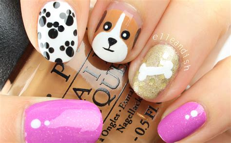 puppy nail animal nail www imgkid the image kid has it