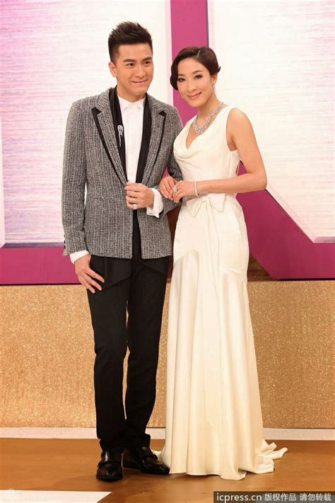 hong kong actor kwok fung 57 best images about tvb actors on pinterest