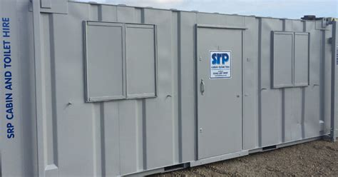 Srp Office Locations by Site Accommodation Office And Canteen Srp Hire Solutions