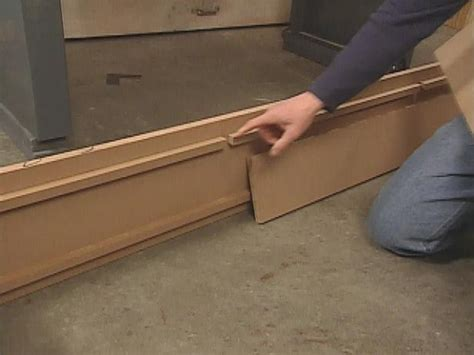 how to build a day bed how to build a day bed hgtv