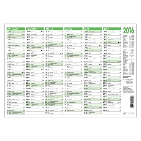 Kalender 2016 Namen Search Results For Kalender 2016 Mit Namenstagen