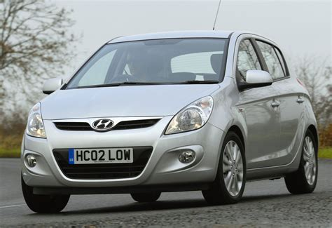 hyundai i20 uk photo 1 4992