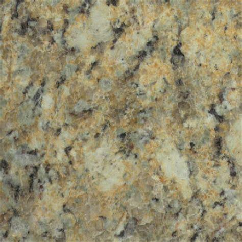 giallo napoleon granite countertops images