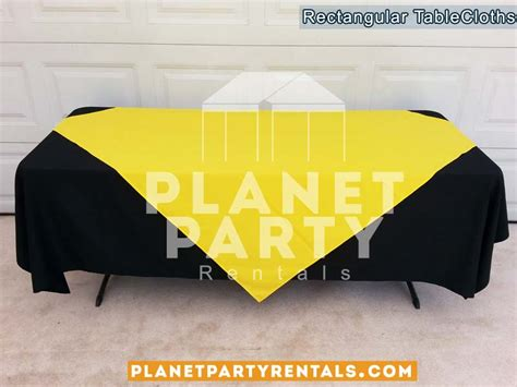 table covers for rent near me linen tablecloth rental near me simple linen tablecloth