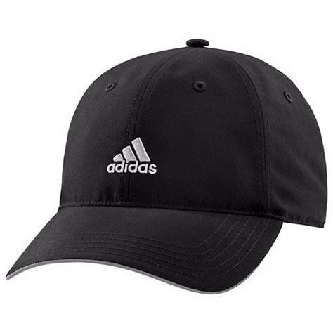 imagenes gorras negras gorra armani negra hombre gorras adidas en accesorios de