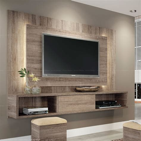 tv walls uncategorized built in tv wall englishsurvivalkit home