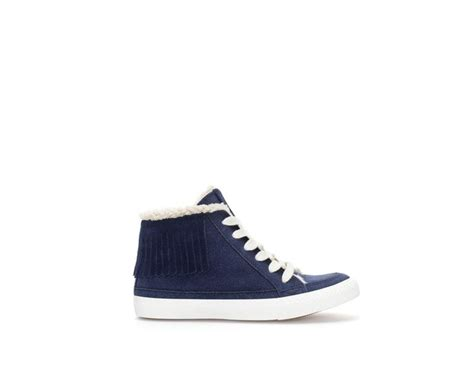 zara kid shoes zara shoes shoes