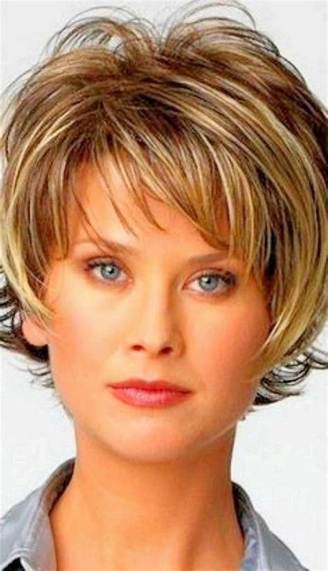 short highlighted hairstyles for women over 50 best 25 shannon glamour shots ideas on pinterest senior