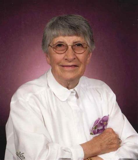 obituary of shirley griffith welcome to sturm funeral