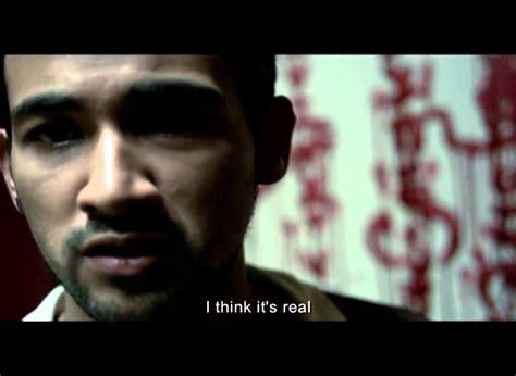 film seru horor seru 2011 takutnonton horror movie reviews
