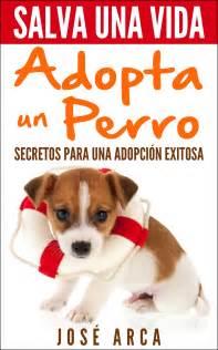 leer libro e un gato y un perro descarga gratis libro para salvar la vida de los perros abandonados consejero veterinario