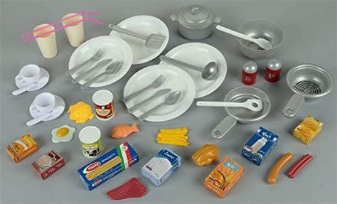 cucina giocattolo bosch cucina per bambini gioco giocattolo bosch tanti accessori