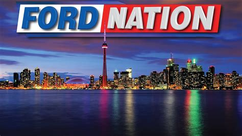 Ford Nation by Ford Nation Ep 2 The Pride Flag