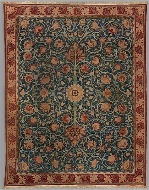 william morris rug pin by zoph on textiles and fabric