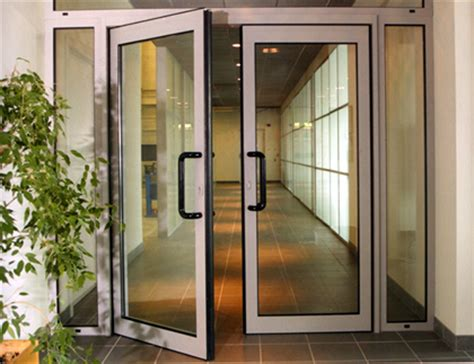 what is a swing door the different types of doors interior 4 u