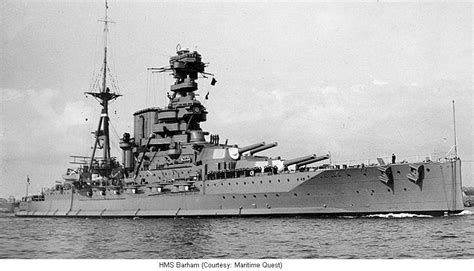 Cl Best 01 Babytos Real Pict royal navy ships august 1939