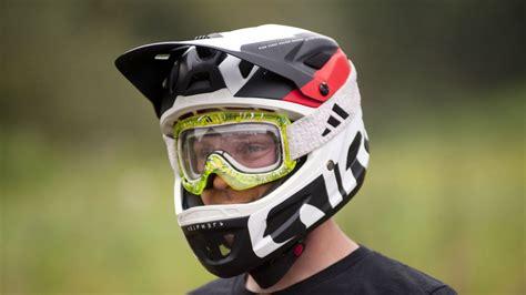 Helm Helmet Security Satpam giro cipher helmet review bikeradar australia