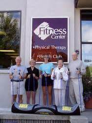 ymca cadillac michigan nordic walking clinics coming to the ymca in cadillac