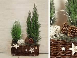 Grinch Outdoor Christmas Decoration Dekoracje Na Boże Narodzenie Jak Zrobić Szukaj W Google