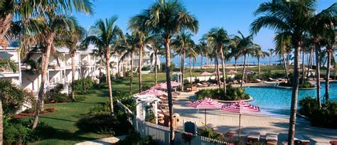 tranquility bay beach house resort marathon fl tranquility bay marathon florida favorite places and spaces pinte