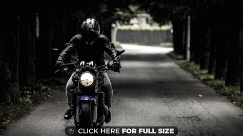 wallpaper free ride bike wallpapers photos and desktop backgrounds up to 8k