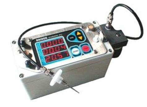 Modified Atmosphere Packaging Analyser by Map Modified Atmosphere Packaging Portable Gas Analyzer