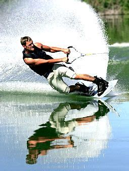 wakeboard boats with head 25 best ideas about wakeboarding on pinterest ski boats
