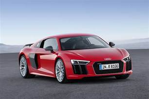 new cars plus audi r8 coupe