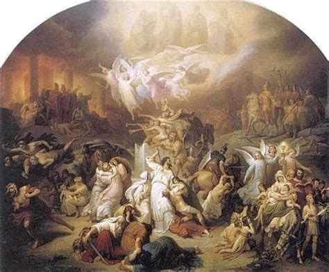 the catholic knight catholic prophecy last days end church members sue after doomsday fails to occur