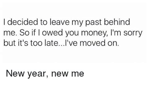 new year owe money 25 best memes about new year new me new year new me memes