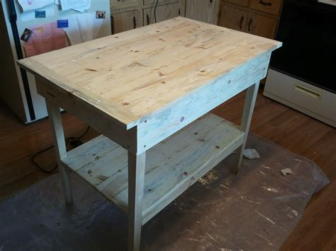 Quilting Cutting Table the woodcrafter cutting table for quilting
