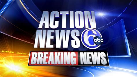 news 12 new jersey breaking local news 6abc action news wpvi philadelphia pennsylvania new