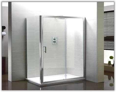 bathtub enclosure kits rv shower enclosure kit spa shower systems 100 outdoor cing shower kit do you