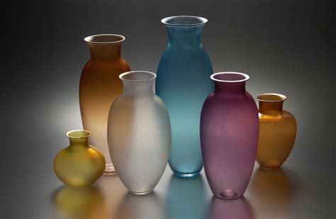 Opaque Vases by Vases Awesome Opaque Vases Best Vase For Roses Best