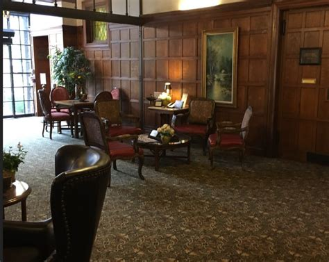 Glen Eyrie Castle Rooms by Spend The At Glen Eyrie Castle For An Unforgettable