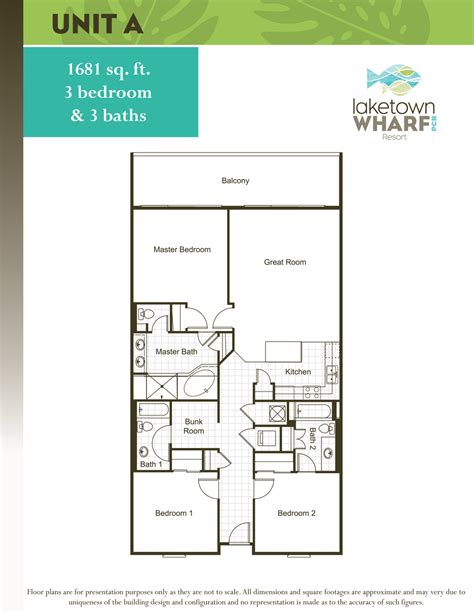 Aqua Panama City Beach Floor Plans 100 aqua panama city beach floor plans new