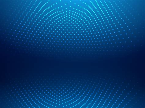 Blue Technology Backgrounds Blue Technology Templates Free Ppt Grounds And Powerpoint Powerpoint Backgrounds Templates