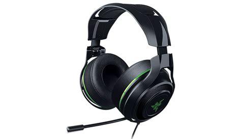 Headset Gaming War razer mano war 7 1 gaming headset eb australia