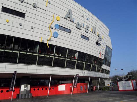 Calendrier Arena Geneve Geneva Arena 232 Ve H 244 Tels Pour S 233 Minaires Suisse