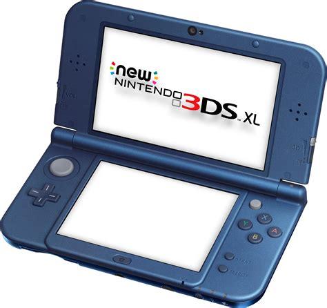 100 nintendo 3ds home design download code pokemon