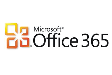 Office 365 Logo Microsoft Adds Personal Office 365 Subscription Pcworld