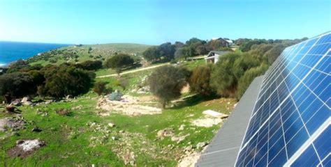 kangaroo island luxury eco villas   solar powered