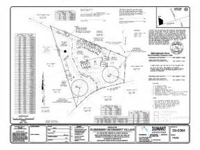 Fontainebleau Floor Plan elderberry cohousing site plan