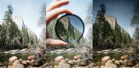 best photo filters neutral density best nd filter guide to improve landscape