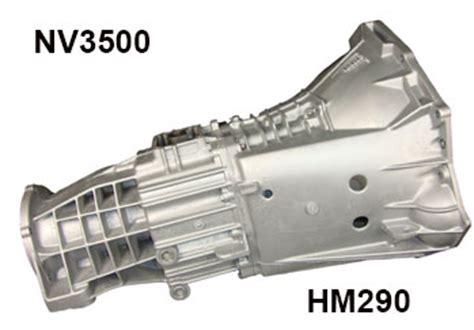 best car repair manuals 1996 gmc 3500 transmission nv3500 hm290 dodge chevrolet gmc archives autotransmissionblogautotransmissionblog