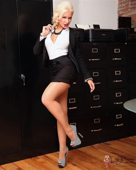 office hot meaning 493 best images about proper office attire on pinterest