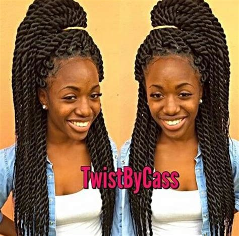 rope twist styles 17 best images about braids twists rope on pinterest