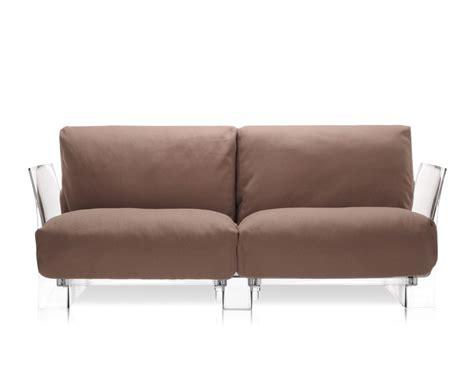 kartell pop sofa kartell pop 6042 sofa