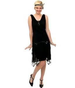 Modern Dress Black » Ideas Home Design